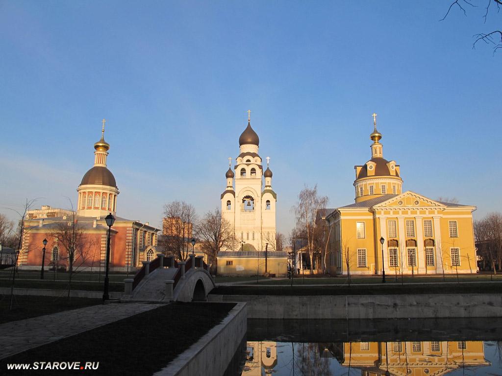 01-70-Rogojskoe