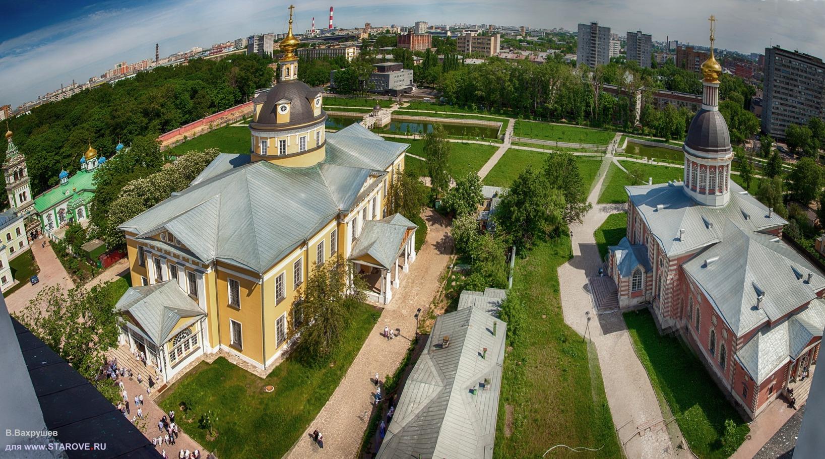 RGJ-Panorama-SiteStarove.RU_