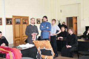 seminaristy-02
