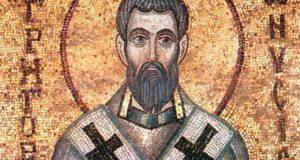 svjatitelja-grigorija-episkopa-nisskogo-618x330