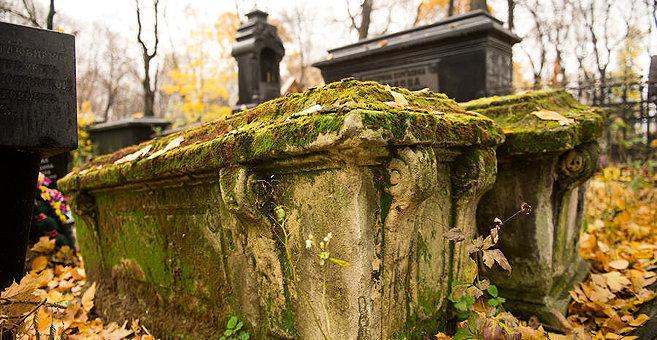 657x340px-rogozhskoye_cemetery_44