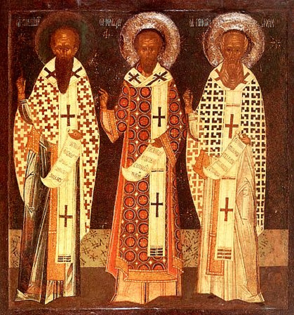 three_holy_hierarchs1